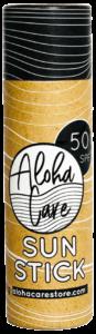 Aloha Sun Stick