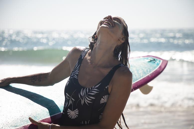 Zestaw Surferki_idealny prezent dla kitesurferki_compressed